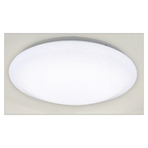 Ceilinglights1