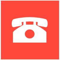 tele-icon